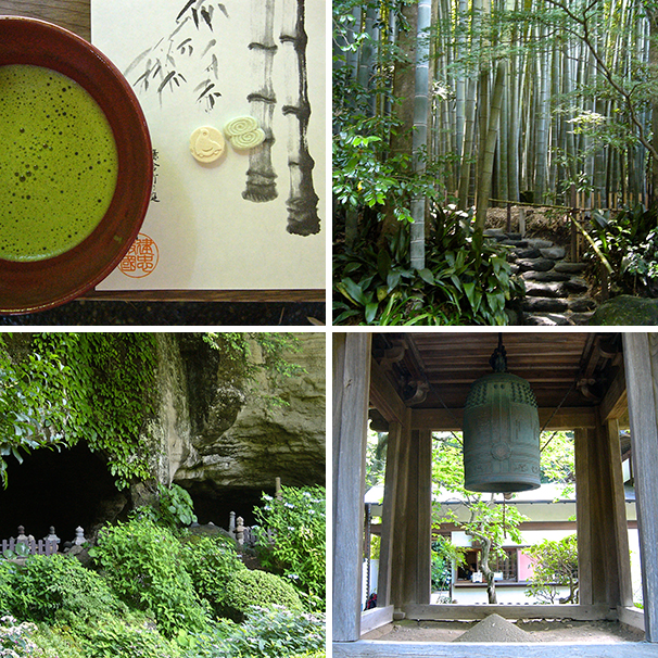 4.BambooTemple
