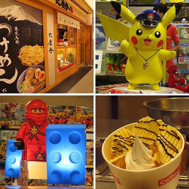 4.TokyoStation