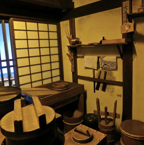 6ShitamachiMuseum