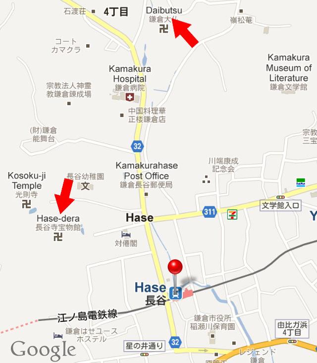 KamakuraHase