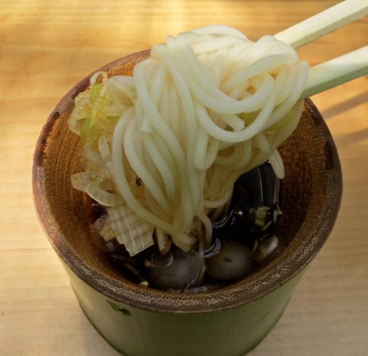 NagashiSomen1