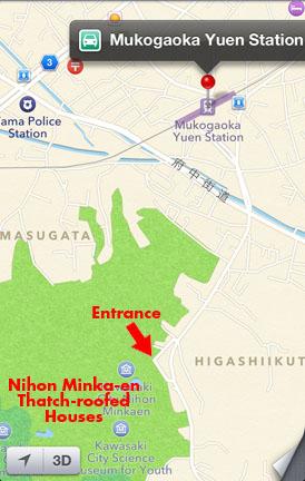NihonMinkaen