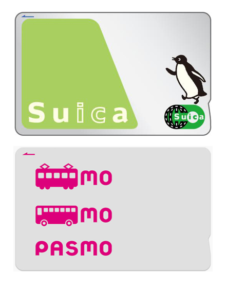 SubwayCards