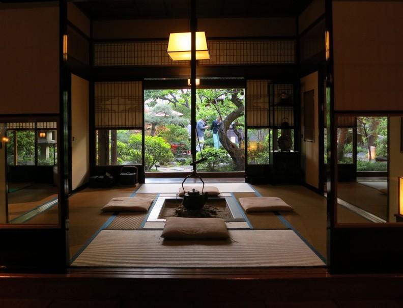 TofuyaUkai