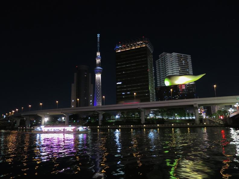 SumidagawaRain