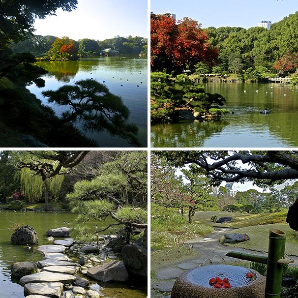 4KiyosumiShirakawa