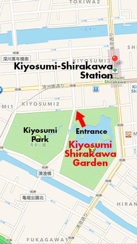 KiyoShiraMap