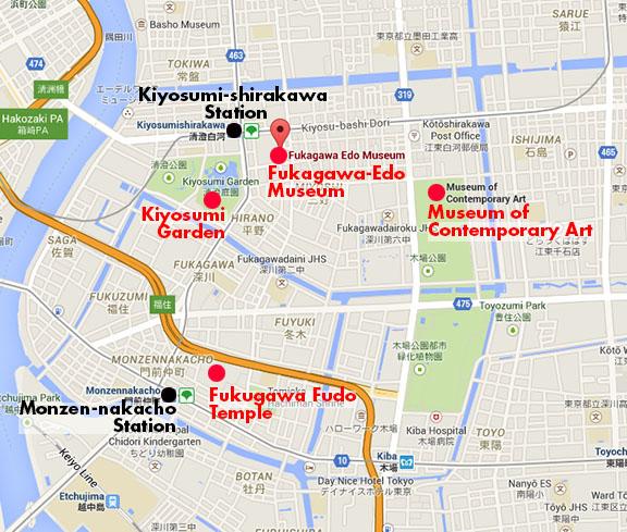 KiyosumiAreaMap