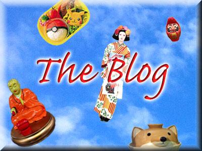 CafButtonBlog