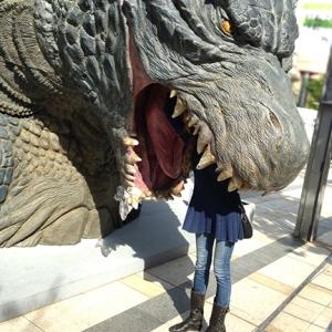 GodzillaJonelle